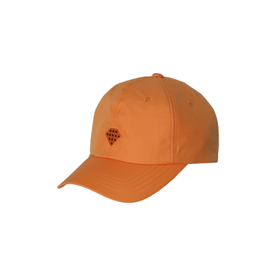 [TREASURE MAP] TREASURE BALLCAP ORANGE