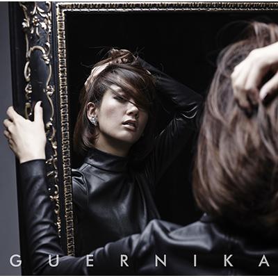 ゲルニカ 【CDのみ】