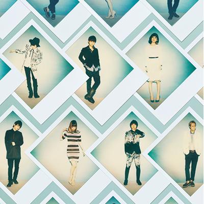 さよならの前に 【初回盤】(CD+DVD)