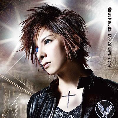 time(CD+DVD)