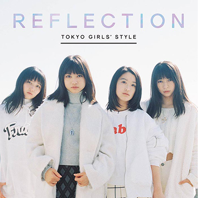 REFLECTION [CD+スマプラ](Type-C)