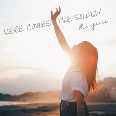 HERE COMES THE SOUND!(CD)