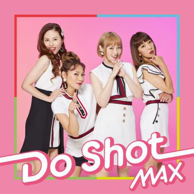 Do Shot(CD+DVD)