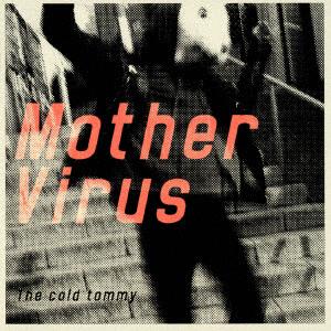 Mother Virus(2枚組CD)