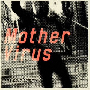 Mother Virus(2枚組CD)