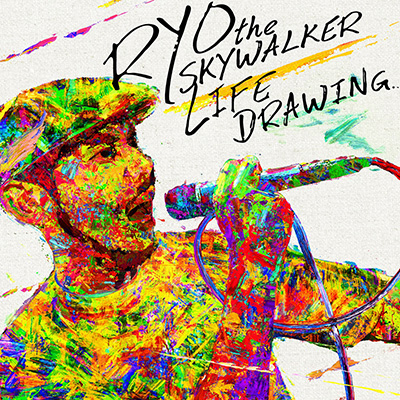 LIFE DRAWING(CD+DVD)