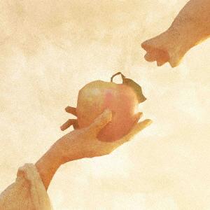 りんごの木 / 宇宙からやってきたにゃんぼー(CD+DVD)