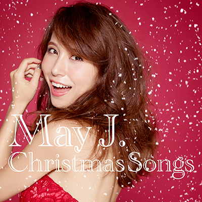Christmas Songs(CD+DVD)