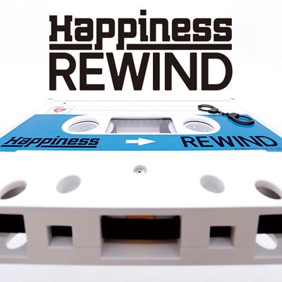REWIND(CD)