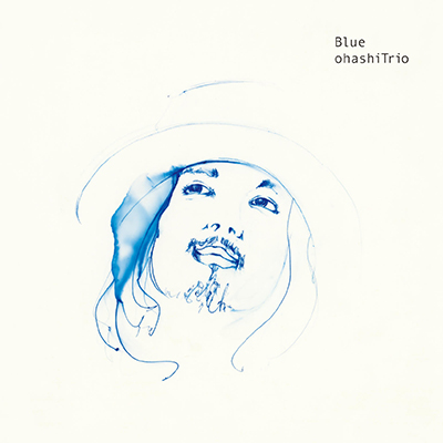 Blue(CD+Blu-ray)