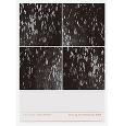 Ryuichi Sakamoto | Playing the Orchestra 2014(Blu-ray+2枚組CD+DVD)