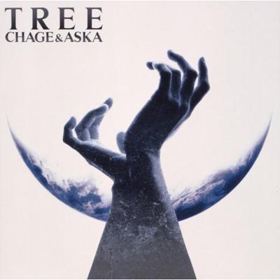 TREE【初回限定生産盤】(SHM-CD)