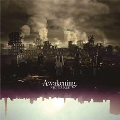 Awakening.【SG】【type C】