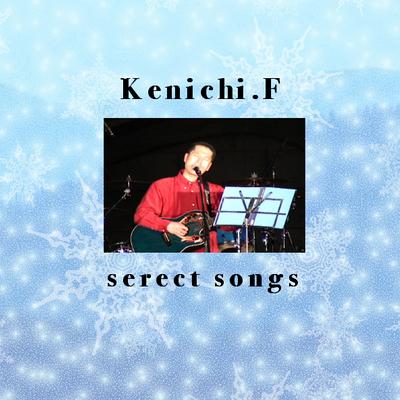 Kenichi.F  serectsongs