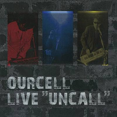 LIVE UNCALL