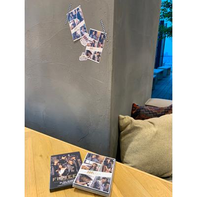 ポストカードセット[SUMMER ver.](DVDパッケージ入り12枚セット)