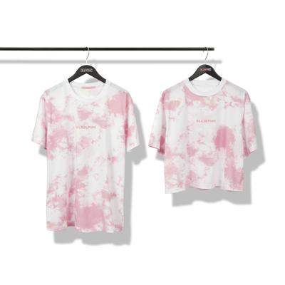 Tシャツ(PINK/M)