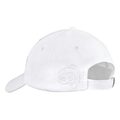 ayumi hamasaki×BETTY BOOP CAP(WHITE)