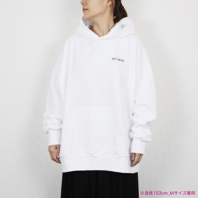 Flash Back_フーディ(M)