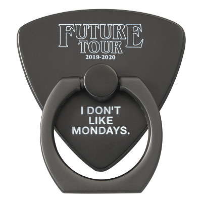 FUTURE TOUR SMARTPHONE RING
