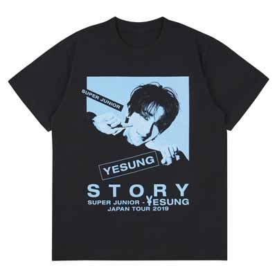 Tシャツ(L)