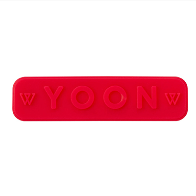 スティックライトアクセサリー(YOON ver.)