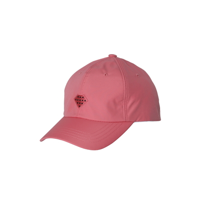 [TREASURE MAP] TREASURE BALLCAP PINK