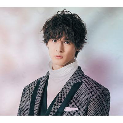 <mu-moショップ・イベント会場限定商品>My Song My Days【シュネルジャケver.】(CD)