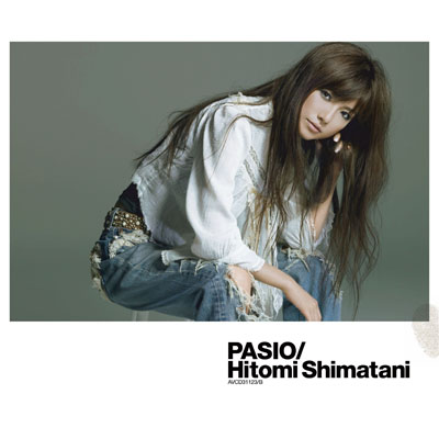 PASIO~パッシオ
