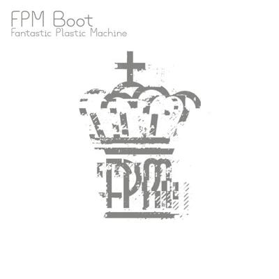 FPMBoot
