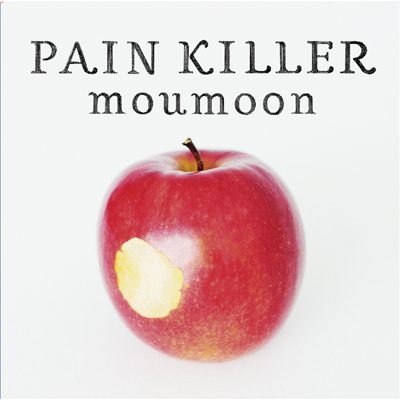 PAIN KILLER【CDのみ】