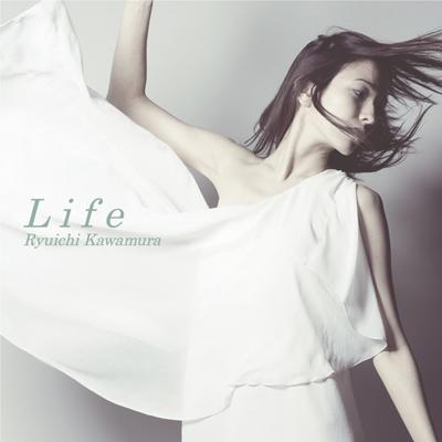 Life 【CD】