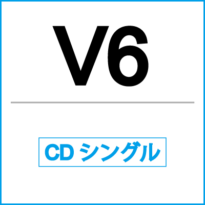 ROCK YOUR SOUL【通常盤】(CD)