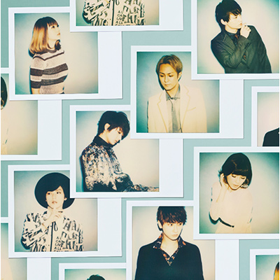 さよならの前に 【初回盤】(CD)