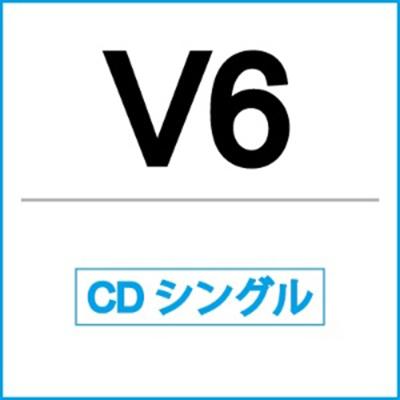 涙のアトが消える頃【通常盤】(CD)