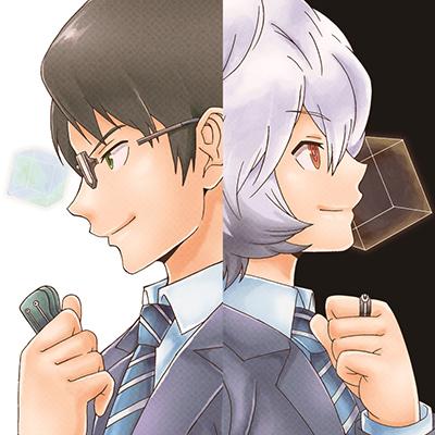 【初回生産限定アニメ盤】アシタノヒカリ【CDのみ】