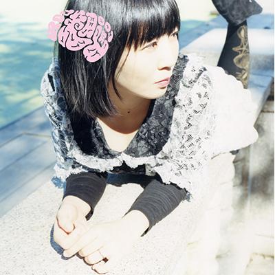 洗脳(CD+DVD)【DVD:Video Clip、ドキュメンタリー版】