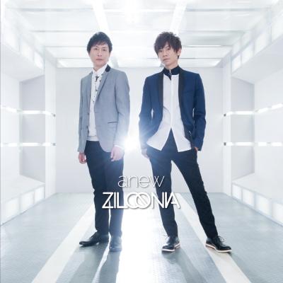 anew(CD)