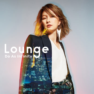 Lounge(CD+DVD)