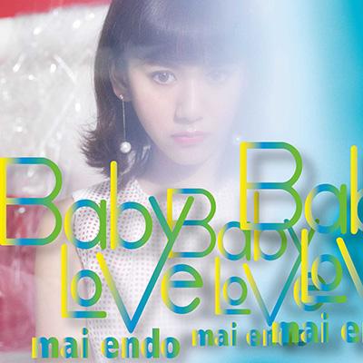 Baby Love【Type-B】