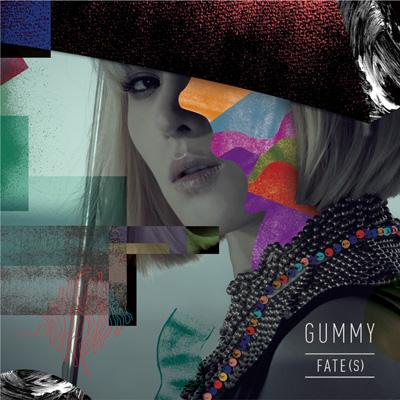 FATE(s)【CD】