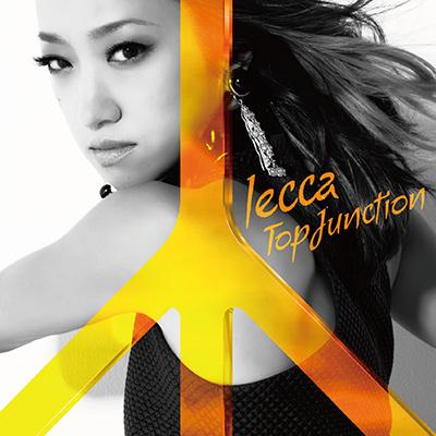 TOP JUNCTION(CD+DVD)