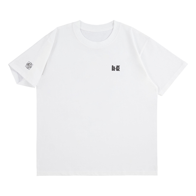 Tシャツ_SPECIAL EDITION