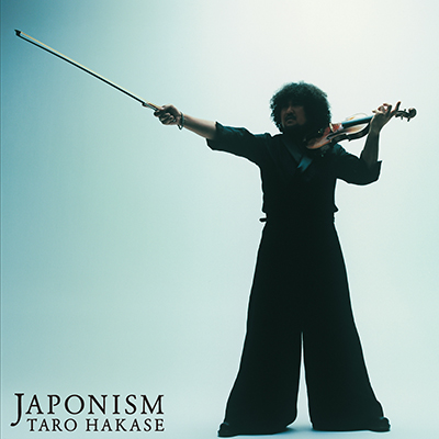 JAPONISM(CD+DVD)