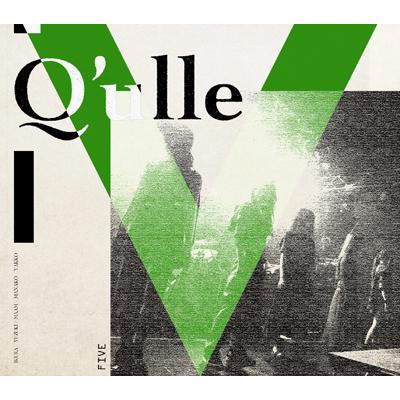<mu-moショップ/イベント会場盤TYPE-B>V(CD)