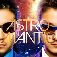 ASTROMANTIC|m-flo|mu-moショ...