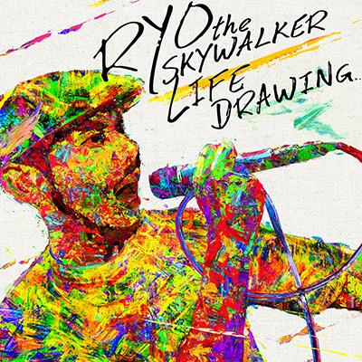 LIFE DRAWING(CDのみ)