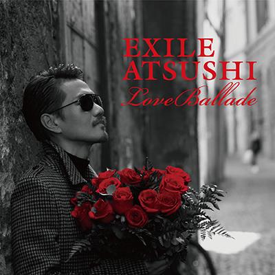 Love Ballade(CD)