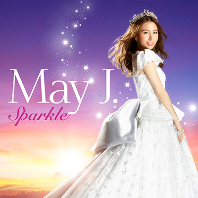 Sparkle(CDのみ)