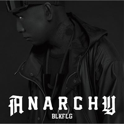 BLKFLG(CD)